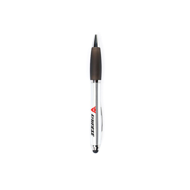 TOUCH SCREEN STYLUS NEUTRO