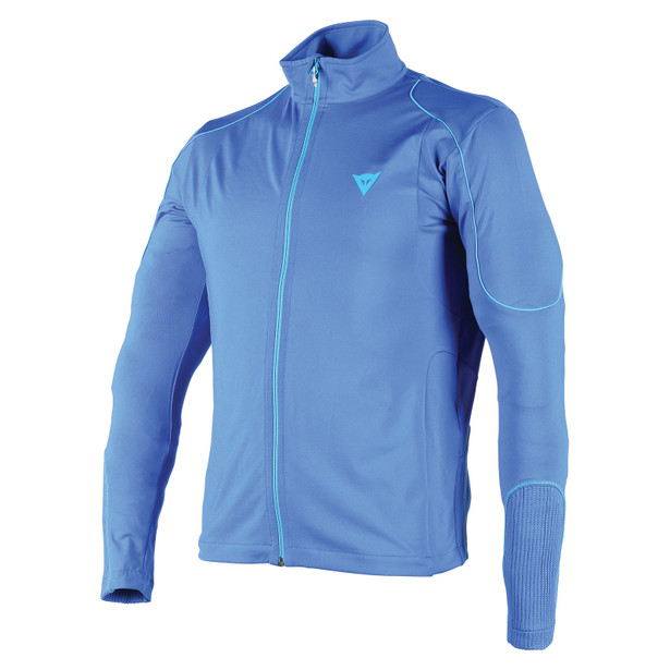FLEECE MAN FULL ZIP E1