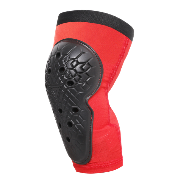 SCARABEO KNEE GUARDS