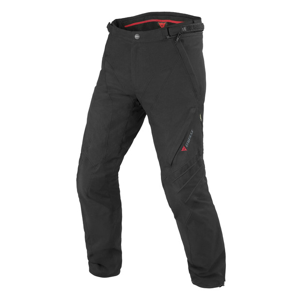 TRAVELGUARD GORE-TEX® BLACK/BLACK