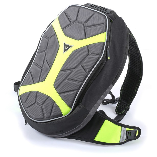 D-EXCHANGE BACKPACK L