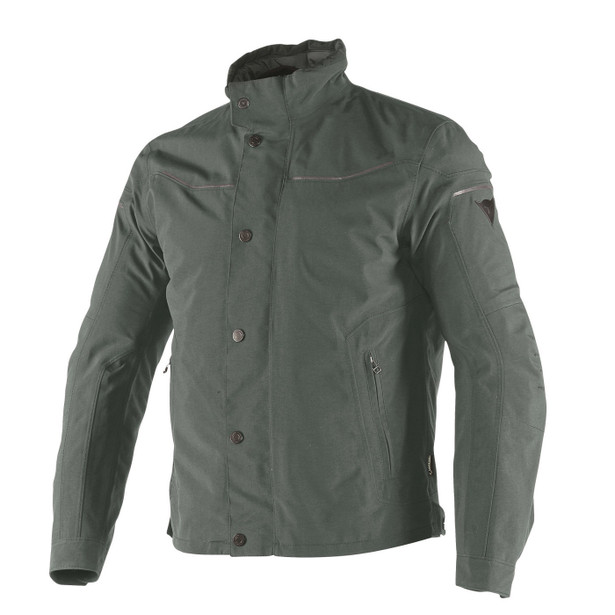 ATLANTIK D1 GORE-TEX JACKET
