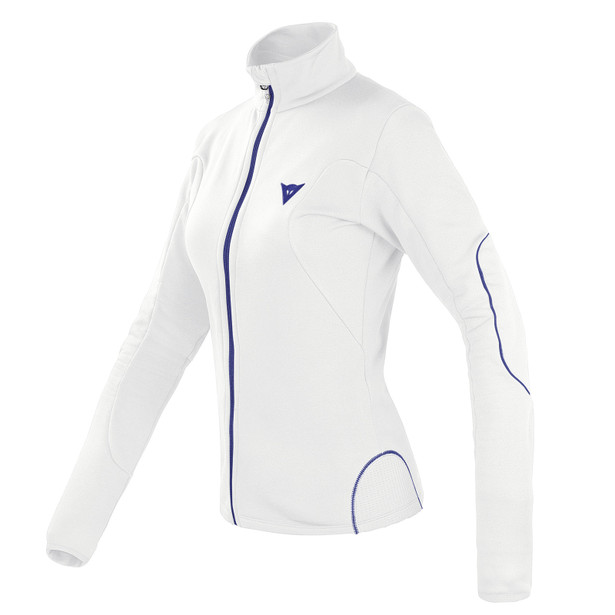 THERMAL LADY FULL ZIP E1