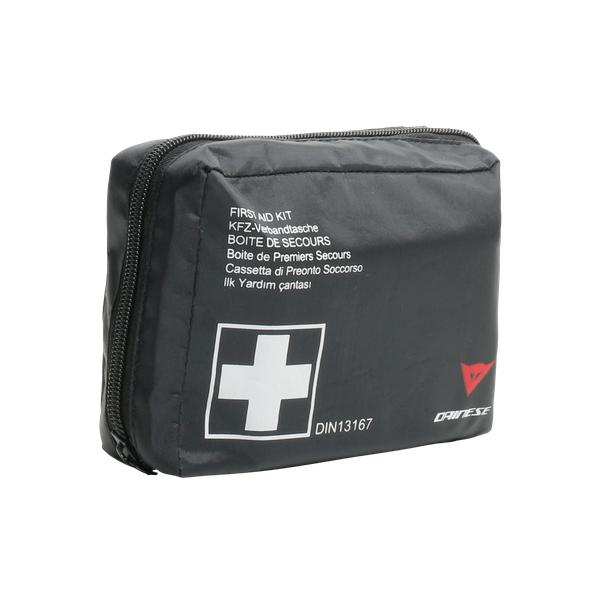 EXPLORER FIRST AID KIT - Accessories