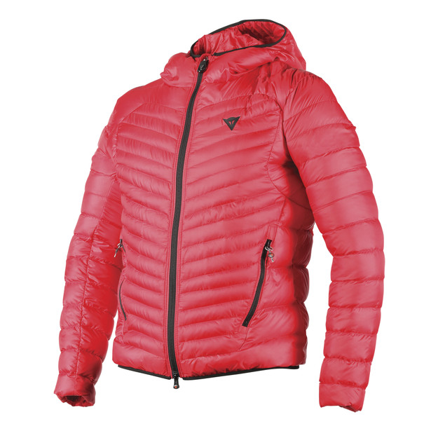 HERRNEGG DOWNJACKET