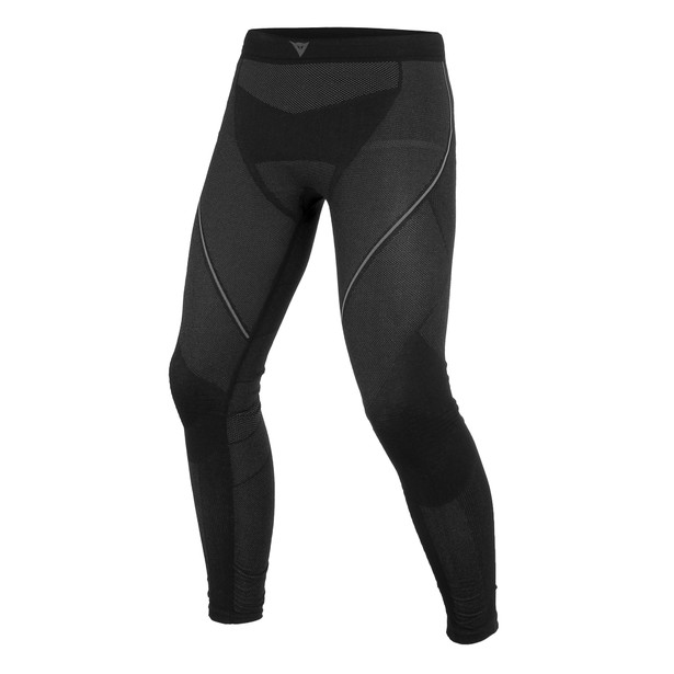 D-CORE AERO PANT LL BLACK/ANTHRACITE