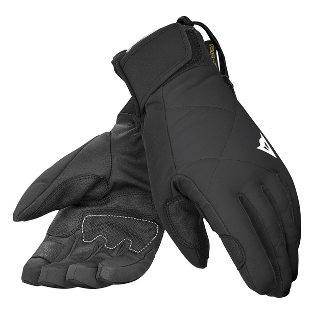 Guanti sci natalie 13 lady d dry glove d garage for D garage dainese corbeil horaires